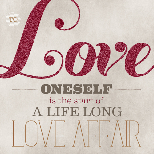 love affair quotes