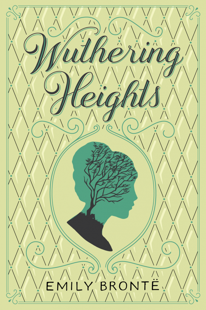 // Wuthering Heights