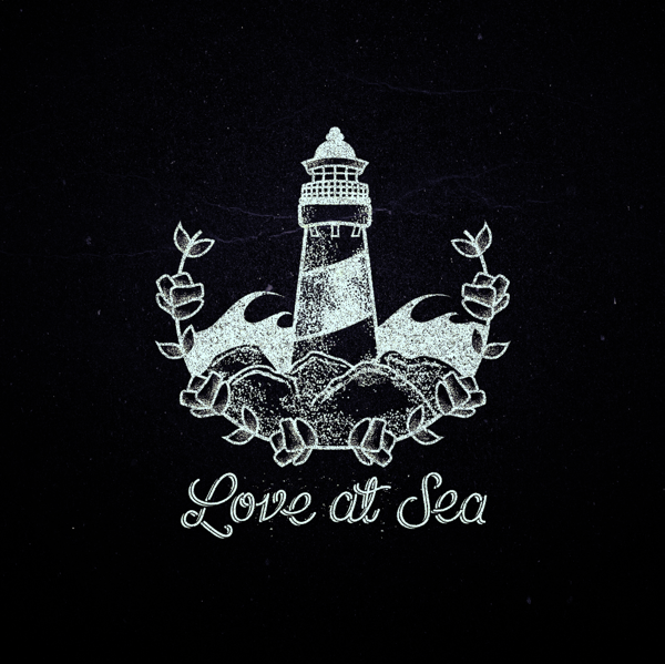 // Love At Sea