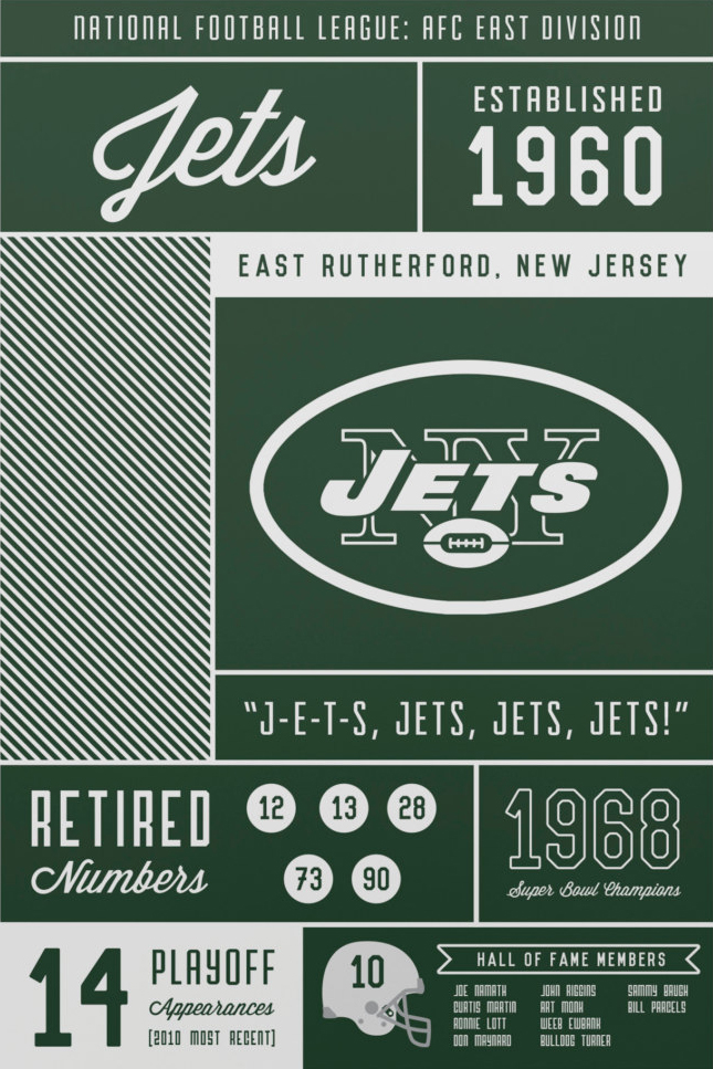 // New York Jets