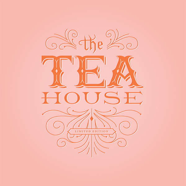 // The Tea House