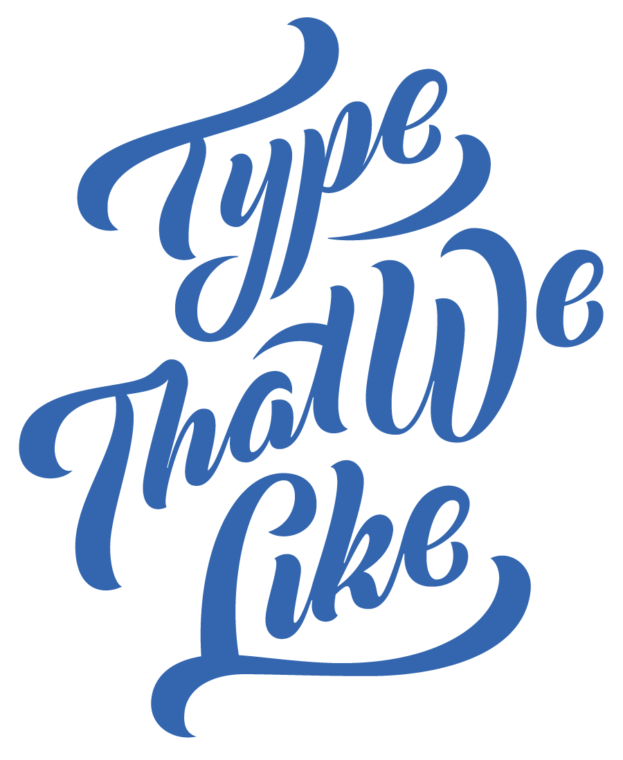 // Type That We Like