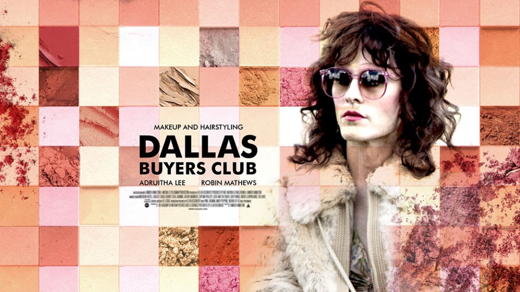 // Dallas Buyers Club