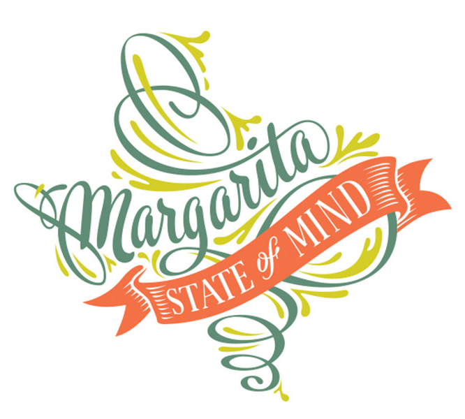 // Margarita State of Mind