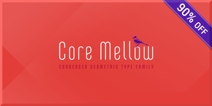 // Core Mellow